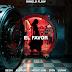 "Dimelo Flow ""El Favor""  ft. Nicky Jam, Farruko, Sech, Zion, Lunay"