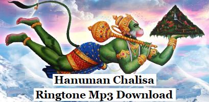 Moner Rong Dhushor by Baisali Dasgupta Nandi - Sunday Suspense MP3 Download