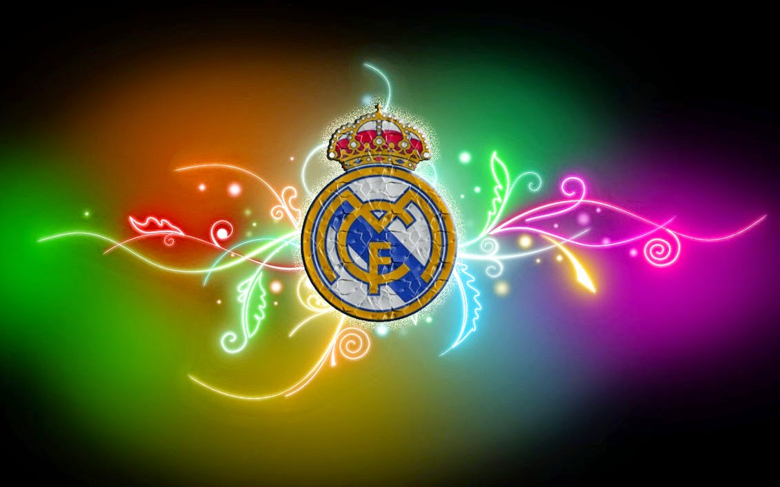 3d Wallpaper Apk Download Idn Footballclub Wallpaper Real Madrid Club Wallpaper