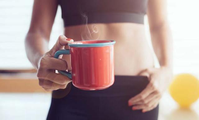Γίνεται ο καφές να σας βοηθήσει να χάσετε περισσότερα κιλά;