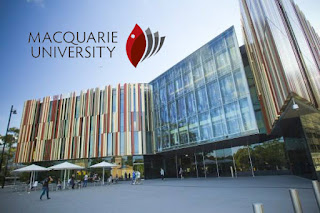 beasiswa di australia macquarie university s1 s2 s3
