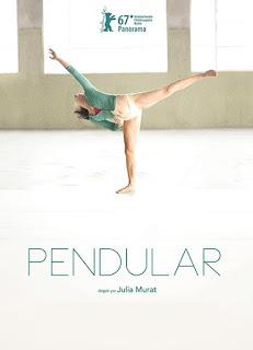 Pendular - HDRip Nacional
