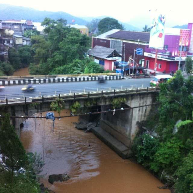 jembatan pasifik sumedang