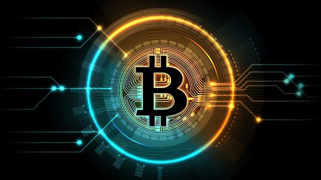 Bitcoin-Minning :  software-minner machine - the very hot mining machine is selling everywhere .