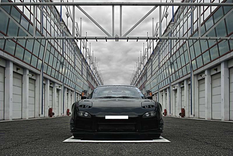 Top 8 Best Tuner Cars Under 10k