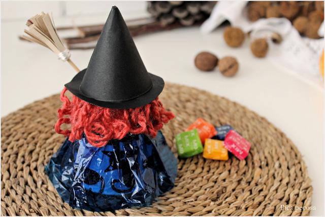 como-hacer-bruja-halloween-vaso-carton-reciclado-diy-foto-capa