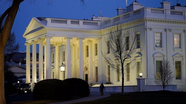 طريقة الانتخابات الأمريكية-الإنتخابات الرئاسية والكونجرس