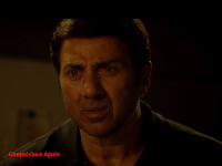 Ghayal Once Again 4th Day – Good Trend