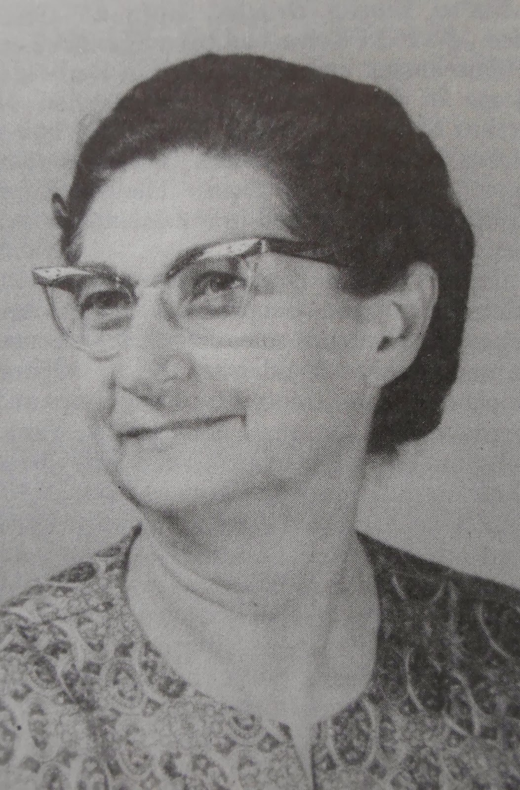 Martha Swatek A... Martha Swatek