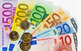Tricks To Remember Euro Currency Countries List