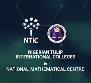 18th NTIC-NMC Maths Competition Registration Tips 2020/2021