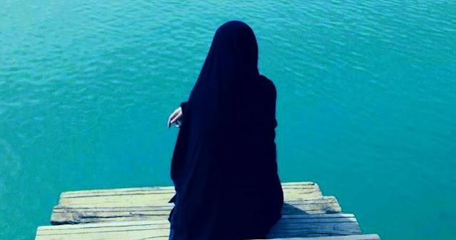 Maaf Suamiku… Aku Tidak Akan Menaatimu Atas 4 Hal Ini