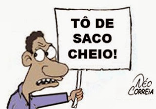 O bicho mais asseado que existe é o político brasileiro: só usa dinheiro lavado!