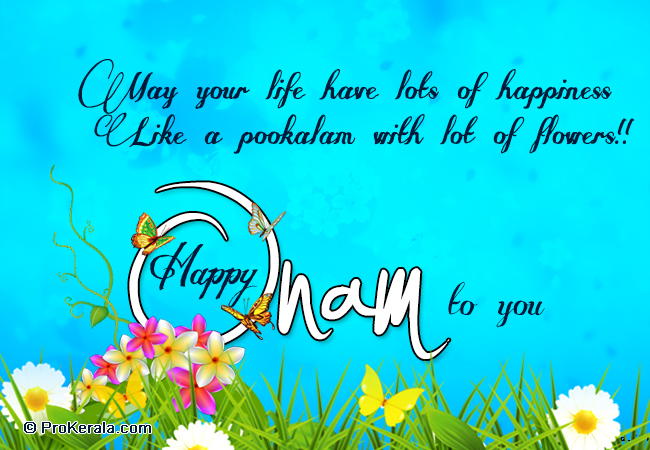 July 2016 onam wishes 2017 onam messages quotes greetingssms july 2016 onam wishes 2017 onam messages quotes greetingssms cards 2017 m4hsunfo