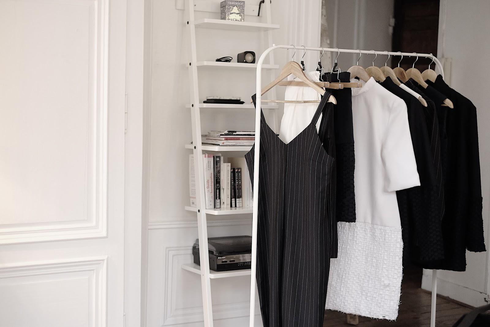 blog mode, blogueuse mode, blog mode lyon, ameni daily, mathilde clothes, amenidaily, blogueuse lyonnaise, blouse virgil, parisian style, parisienne, blogueuse parisienne