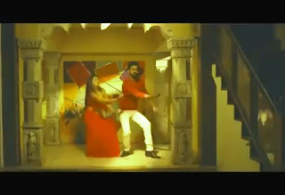 khesari lal yadav hit song,,khesari lal yadav bhojpuri hit songs,,khesari lal yadav hit bhojpuri video songs