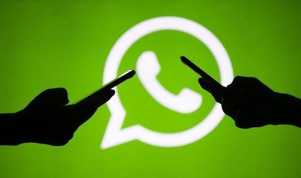 Tips Bikin Obrolan Video 50 Pengguna di Aplikasi WhatsApp