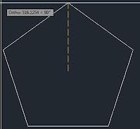 Polygon Objek Sama Sisi