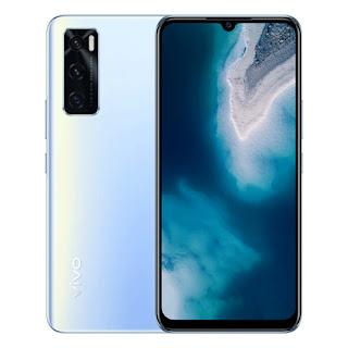 سعر و مواصفات هاتف فيفو في 20 سي ئي Vivo V20 SE
