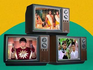 5 इंडियन टीवी शो जो आपको नॉस्टैल्जिक कर देते हैं