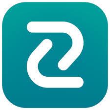 Kumpulan Video Lucu Live Streaming hanya di Zing.id