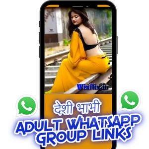 Hindi Adult Whatsapp Group