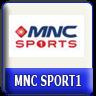 MNC Sport 1