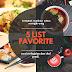 5 Tempat Makan Favorite