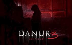Sinopsis Film Danur 3: Sunyaruri