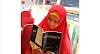 Puisi Arakundoe Karya Pilo Poly, Kaya dengan Sejarah dan Budaya Indonesia