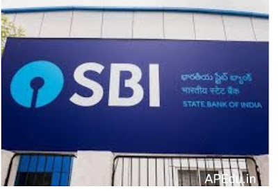SBI Interest Rates expected to change from today