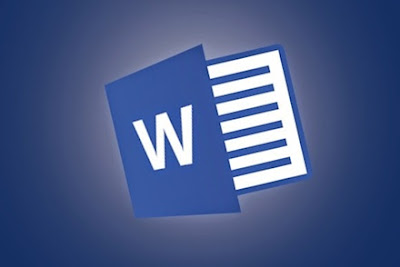 Fungsi dan Pengertian Microsoft Office Word