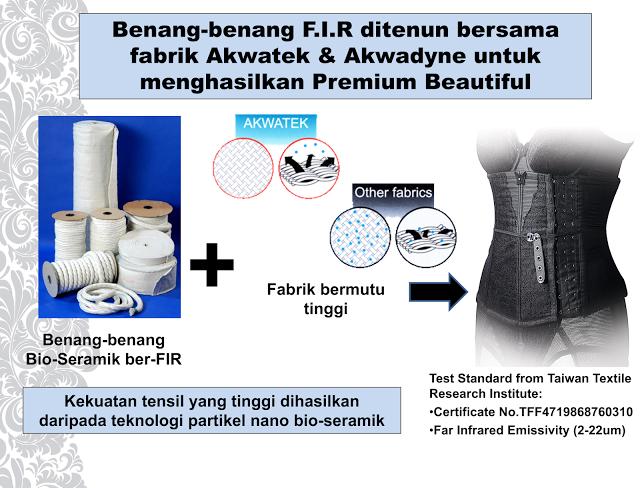 premium beautiful expert_rajazaharah