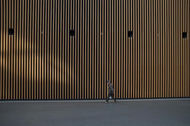 museos Madrid París Asturias Málaga