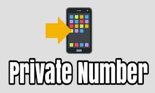 Cara Menyembunyikan Dan Menampilkan Nomor Hp Saat Menelepon Di Android