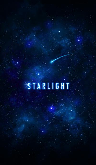 STARLIGHT THEME