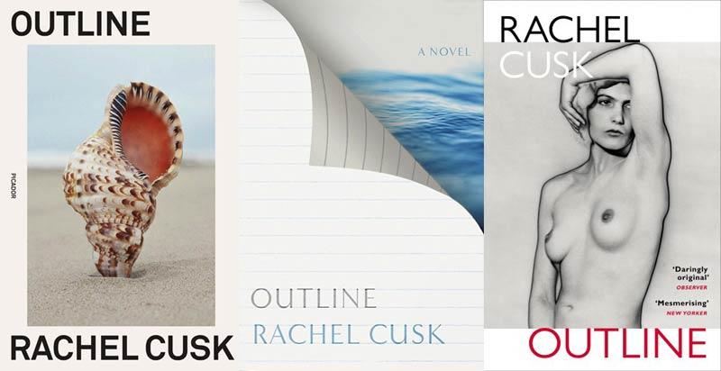 Recenzie Rachel Cusk