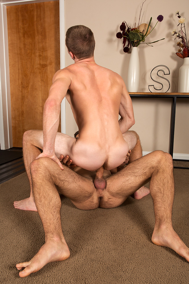 Gay Stu Sean Codytumblr