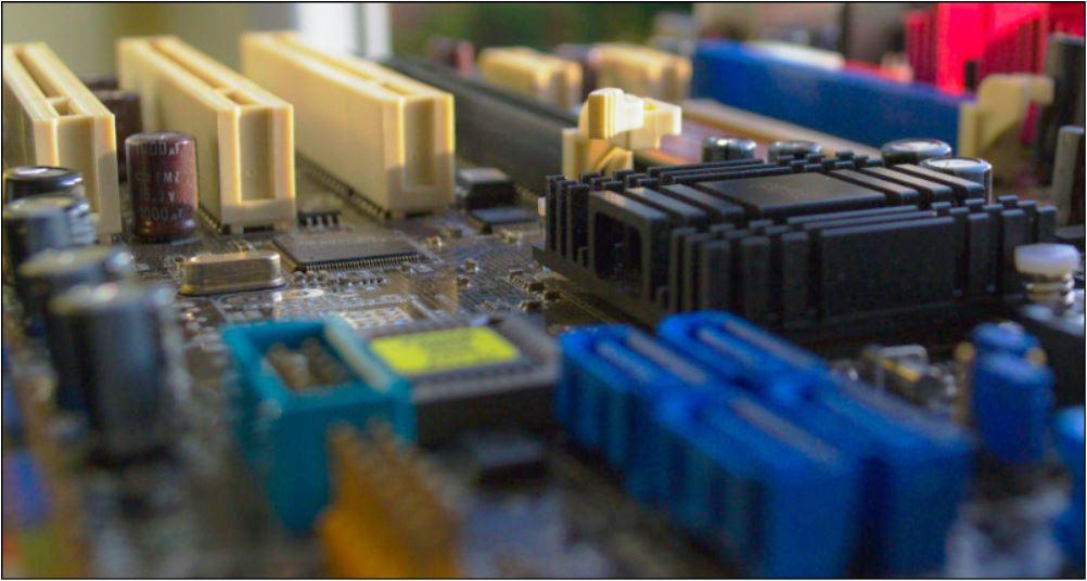 تثبيت-تعريفات-الهاردوير-للكمبيوتر
