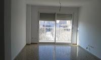 piso en venta calle rio cenia castellon salon