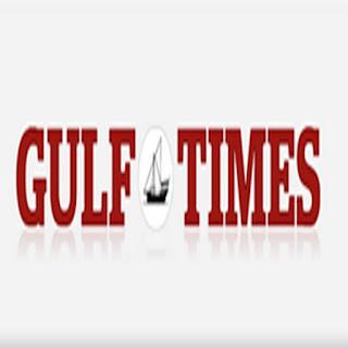 وظائف الخليج تايمز الامارات