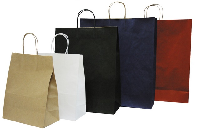 custom paper bags for business Establish your business image with custom made t-shirts explore notebooks, notepads, diary, envelopes, stamps, paper files gift bags, greeting cards, and.