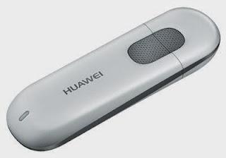 https://unlock-huawei-zte.blogspot.com/2013/01/huawei-e303u-modem-unlock.html