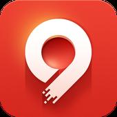 تنزيل متجر telecharger 9apps للتطبيقات والالعاب مجانا للأندرويد