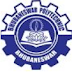 Bhubaneswar Institute Of Industrial Technology Bhubaneswar, Orissa Wanted Teaching Faculty