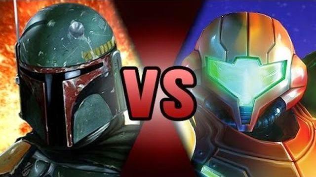 http://www.nerduai.blogspot.com.br/2012/08/serie-nova-death-battle.html