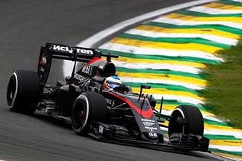 https://1.bp.blogspot.com/-HLQeBzYAudQ/XRXhHYosrBI/AAAAAAAAFGU/4hJOZWRHZ-UC-pecuvE2uxSL0aXtZf1OQCLcBGAs/s1600/Pic_Formula-One4-_078.jpg