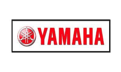 Lowongan Kerja S1 Yamaha Motor Parts Manufacturing 2019