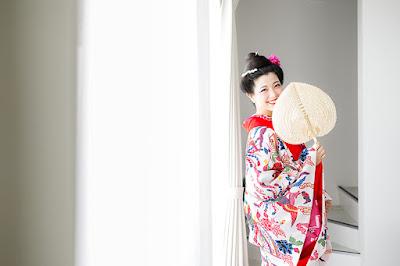 沖縄 琉装 レンタル 写真撮影 ロケーションフォト