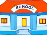 Download Contoh Proposal Bantuan Sekolah